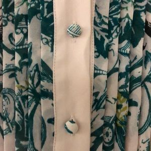 Maeve Dresses - Maeve size 10 dress